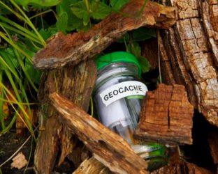 Geocache-04
